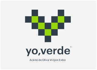 Yo Verde