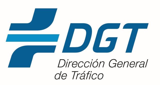 La DGT adjudica a R* la creatividad de sus próximas campañas