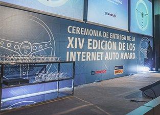 Premios Autoaward