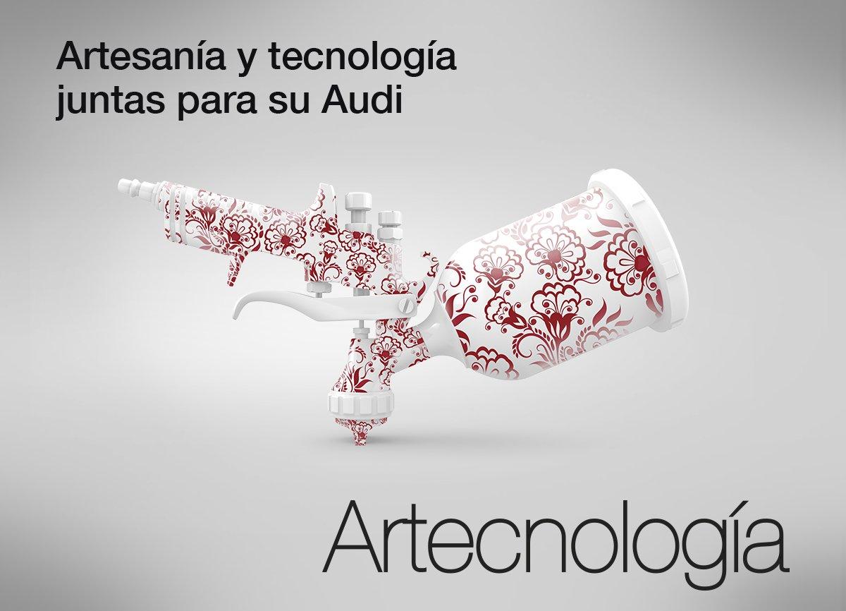 Artecnología