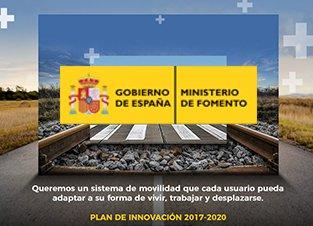 Plan de Innovación 2017-2020