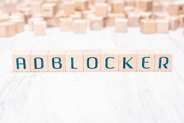 adblockers y agencias de publicidad