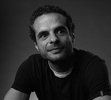 Ricardo Esteban