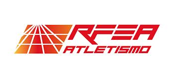Real Federación de Atletismo