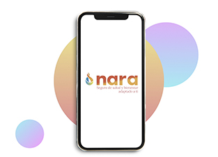Nara seguros
