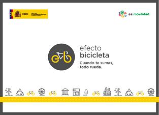 Efecto Bicicleta